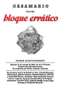bloque_errático