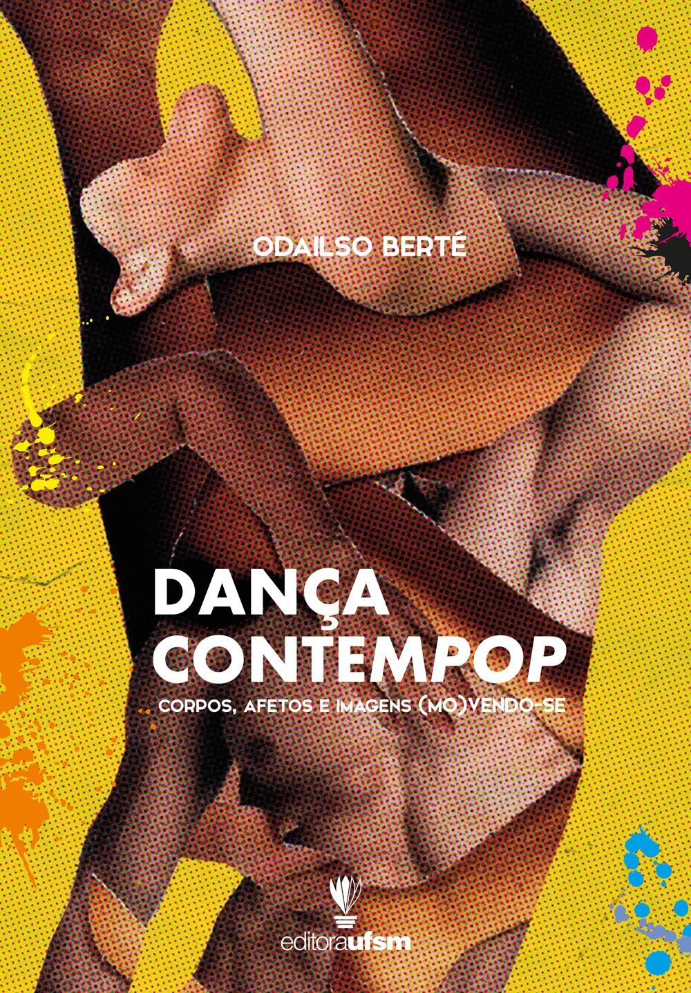Capa_Dança_Contempop