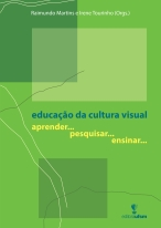 capa_educacao_da_cultura_visual