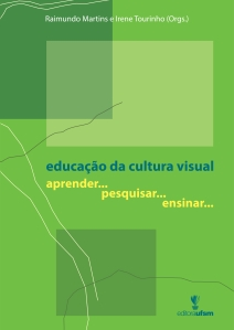capa_educacao_da_cultura_visual