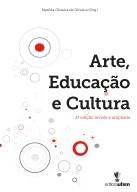 Capa_marca_pagina_Arte_Educacao_e_Cultura