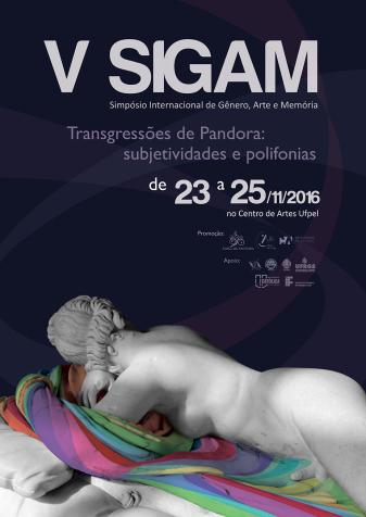 cartaz-v-sigam-f4-rgb-menor