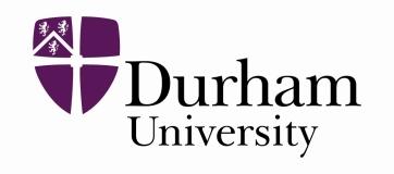 durham_logo