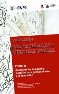 educacion-de-la-cultura-visual_tapa