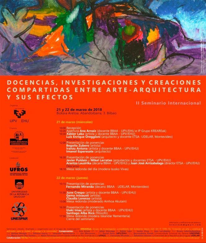 ii-seminario-internacional-arte-arquitectura-ii-nazioarteko-mintegia-1-copy.jpg