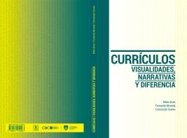 Libro Currículos Tapa 20181114.jpg