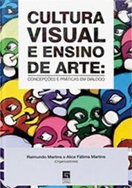 livro_