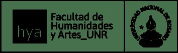 LOGO_humanidades y artes unr