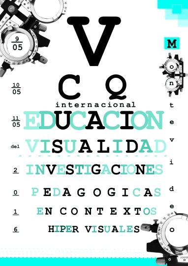 Organización del Coloquio 2016 - nota 2