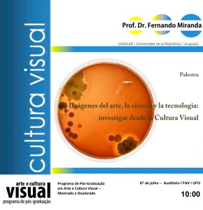 Palestra Fernando Miranda - julho 2015-2-2