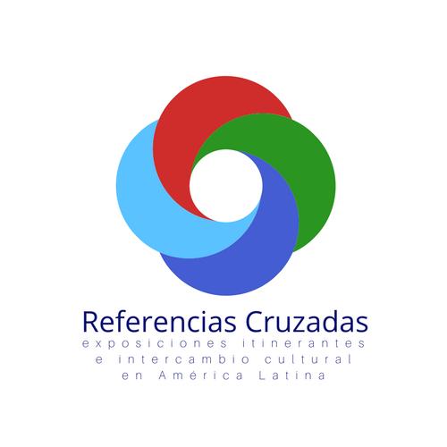 Referências Cruzadas (ES)-2