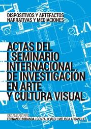 Acta -1